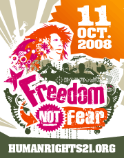 freedomnotfearflyer